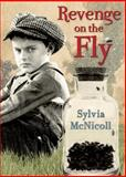 Revenge on the Fly, Sylvia McNicoll, 1927485568