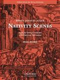 Nativity Scenes : Suite for String Orchestra, , 0193865572