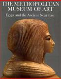Egypt and the Ancient Near East, Peter F. Dorman and Prudence O. Harper, 0300085575