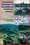 Environmental Assessment in Developing and Transitional Countries : Principles, Methods and Practice, , 0471985570