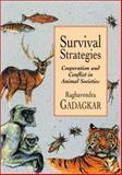 Survival Strategies