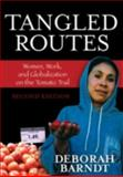 Tangled Routes 2nd Edition