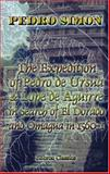 The Expedition of Pedro de Ursua and Lope de Aguirre in Search of el Dorado and Omagua In 1560-1 9781402195570