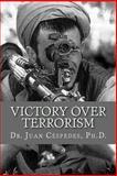 Victory over Terrorism, Juan Céspedes, 1494895579