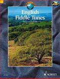 English Fiddle Tunes, Pete Cooper, 1902455576