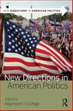 New Directions in American Politics, , 0415535573