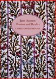 Jane Austen - Illusion and Reality 9780859915571