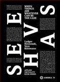 Sheafs : When Things Are Whatever Can Be the Case, Ludger Hovestadt, Vera Bühlmann, 3990435574