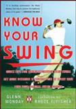 Going Low : How to Break Your Individual Golf Scoring Barrier by Thinking Like a Pro, Cohn, Patrick J., 0071385576