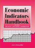 Economic Indicators Handbook 9780787635572
