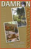 Damron Accommodations, , 0929435575