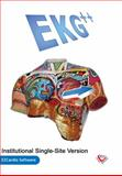 Ekg++ 9780981055572