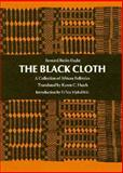 The Black Cloth