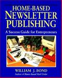 Home-based Newsletter Publishing 9780070065574