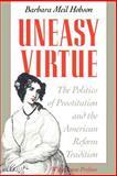 Uneasy Virtue 9780226345574