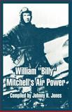 William Billy Mitchell's Air Power, , 1410215571