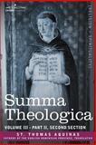 Summa Theologica 9781602065574