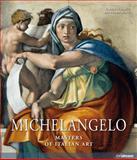 Michelangelo, Gabriele Bartz and Eberhard Konig, 3848005573
