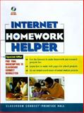 Internet Homework Helper, , 0132595575