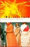 Vanity Fair, William Makepeace Thackeray, 0140275576