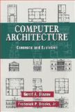 Computer Architecture 9780201105575