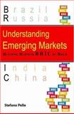 Understanding Emerging Markets : Building Business BRIC by Brick, Pelle, Stefano, 0761935576