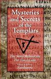 Mysteries and Secrets of the Templars, Patricia Fanthorpe and Lionel Fanthorpe, 1550025570