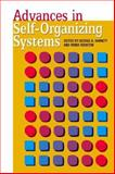 Advances in Self-Organizing Systems, Barnett, George A. and Houston, Renee, 1572735570