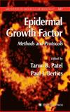 Epidermal Growth Factor : Methods and Protocols, , 1617375578