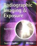 Radiographic Imaging and Exposure 9780323025577