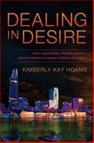 Dealing in Desire