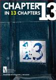 Chapter 13 in 13 Chapters, McLeod, William J., 0981865577