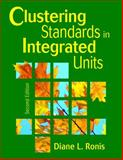 Clustering Standards in Integrated Units, Ronis, Diane L., 1412955572