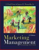 Marketing Management 9780072315578