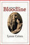 Bloodline, Lynne Cohen, 1426975570