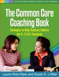 The Common Core Coaching Book 1st Edition