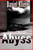 Abyss, Daniel Klieve, 1500295574