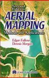 Aerial Mapping Methods and Applications, Falkner, Edgar and Morgan, Dennis, 1566705576