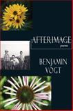 Afterimage, Benjamin Vogt, 1936205572