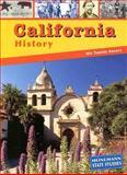 California History, Mir Tamim Ansary, 1403405573