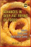 Advances in Deep-Fat Frying of Foods, , 1420055585