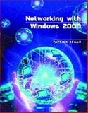Networking with Windows 2000, Regan, Patrick, 0130145580