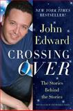 Crossing Over, John Edward, 140277558X
