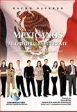 Mexicanos Al Grito de Esfuérzate, Nacho Navarro, 1463305583