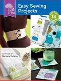 Craft Tree Easy Sewing Projects, , 1620335581