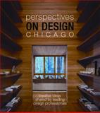 Perspectives on Design Chicago, , 1933415584