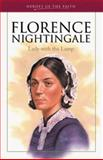 Florence Nightingale, Sam Wellman, 1577485580