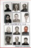 Juryman's Tale, Trevor Grove, 0747545588
