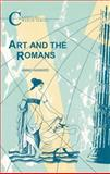 Art and the Romans, Haward, Anne, 1853995584