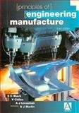 Principles of Engineering Manufacturing, Chiles, Vic and Black, Stewart C., 0470235586